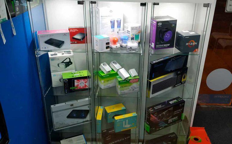 loja-soluções-informaticas (1)