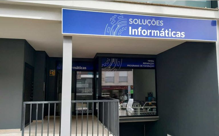 solucoes-informaticas-loja-2 (1)